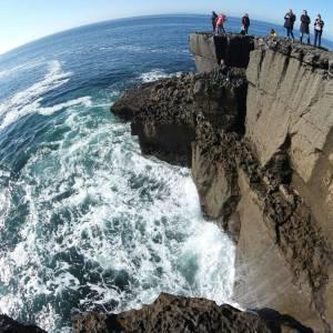 Excursiones de fin de semana en Irlanda