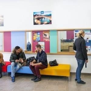 Escuela de Dublín