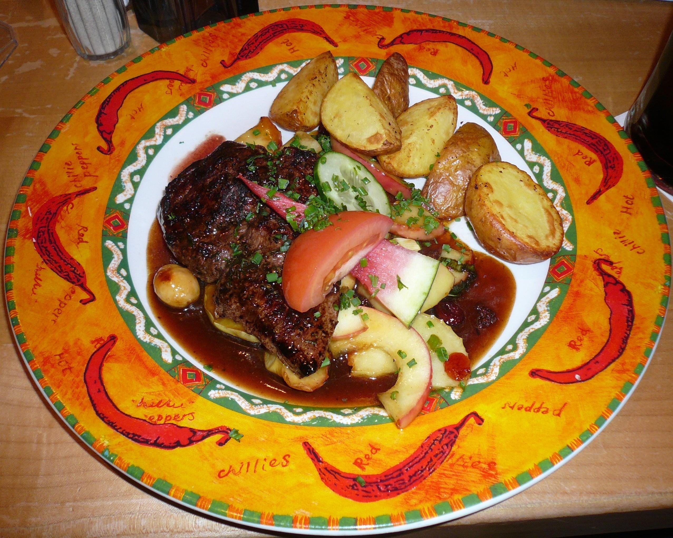 almuerzo tipico de francia algunos platos de la gastronom a australiana gmr idiomas