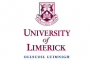 University of Limerick