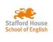 Stafford House School of English