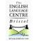 The English Language Centre