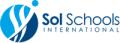 Sol Schools