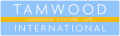 Tamwood International