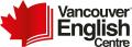 Vancouver English Center