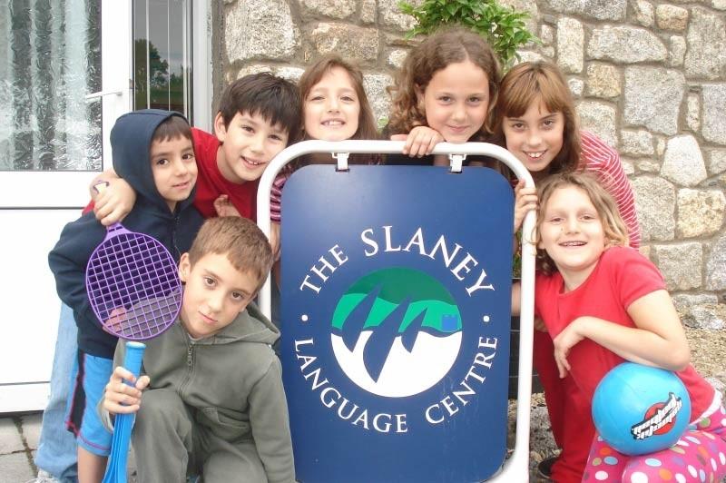programas para familias en wexford