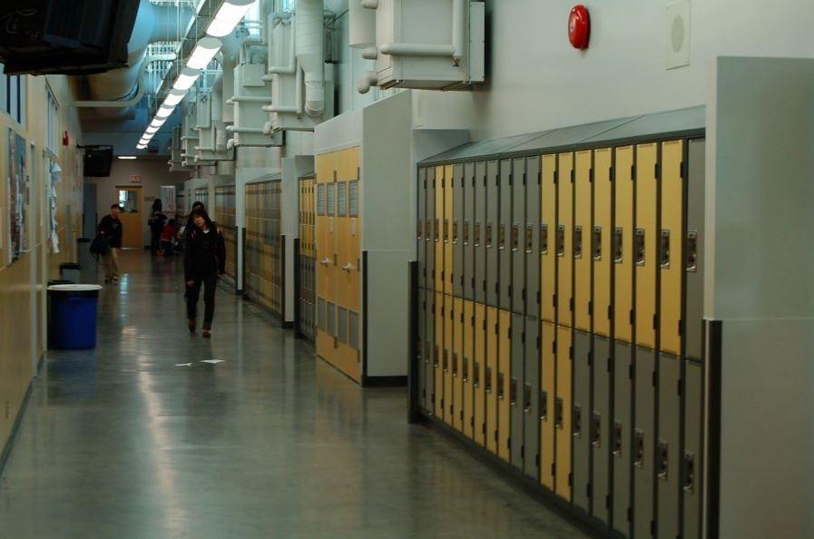 El curso de inglés para adolescentes en Canadá es muy completo