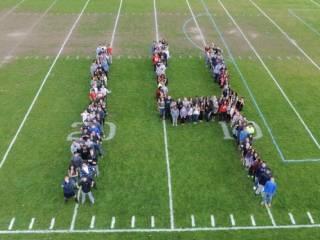 Winthrop High School