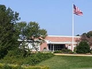 Pentucket Regional High School