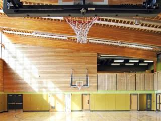 Colegio de Canadá Crawford Bay Community School 4