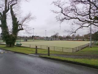 Kilkenny College