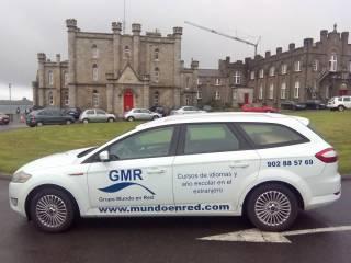 Sligo Grammar School