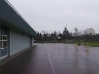 Sands Secondary School