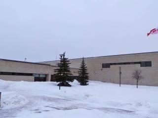 Kildonan-East Collegiate