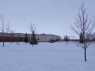 Murdoch Mackay Collegiate