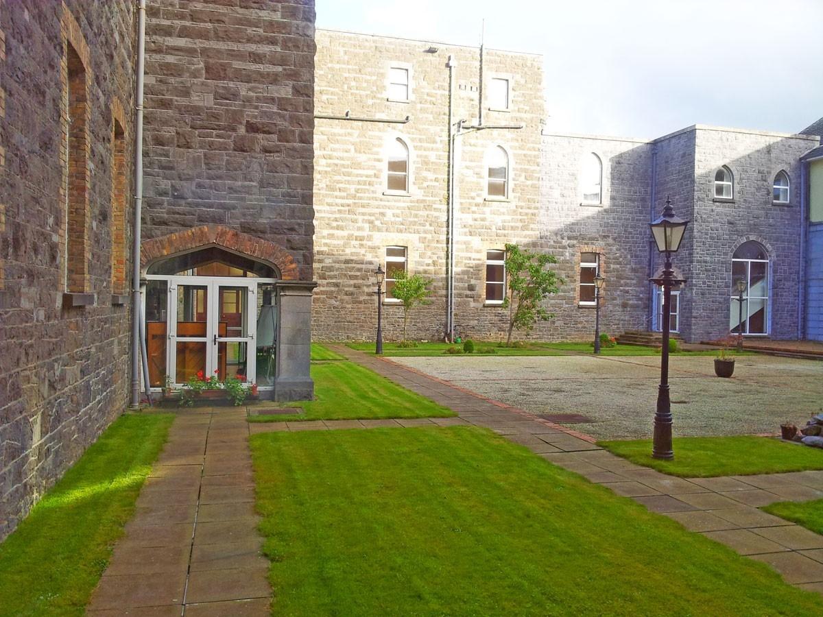 premios del Cistercian College